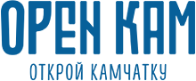 Open Kamchatka
